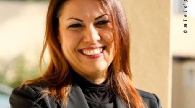 Elena Sparago
