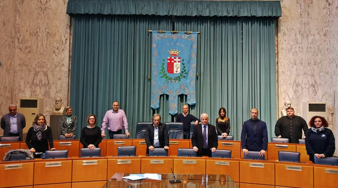 riviera24 - Accordo comune Imperia