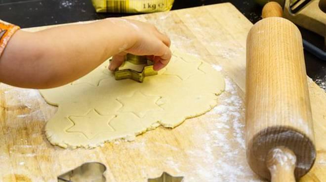 riviera24 - bambino cucina casa casalinga