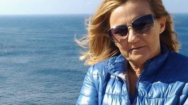 riviera24 - Fernanda Golinelli morto