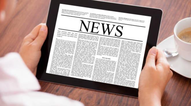 riviera24 . giornale online
