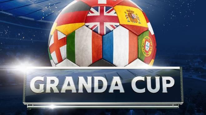 riviera24 - Granda Cup 2020