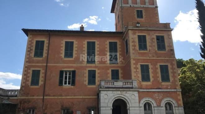 Riviera24- Italian selection Expo