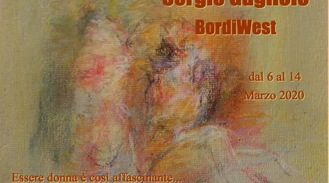 riviera24 - Mostra BordiWest