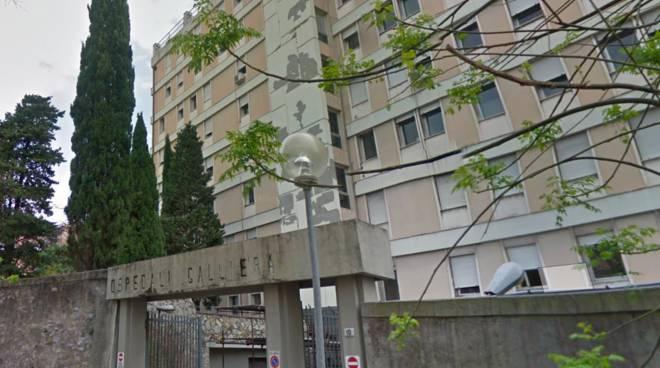 Riviera24- ospedale Galliera