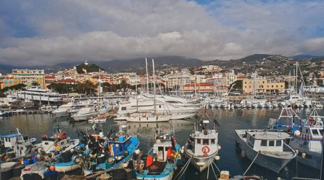 riviera24 - Pescatori Sanremo
