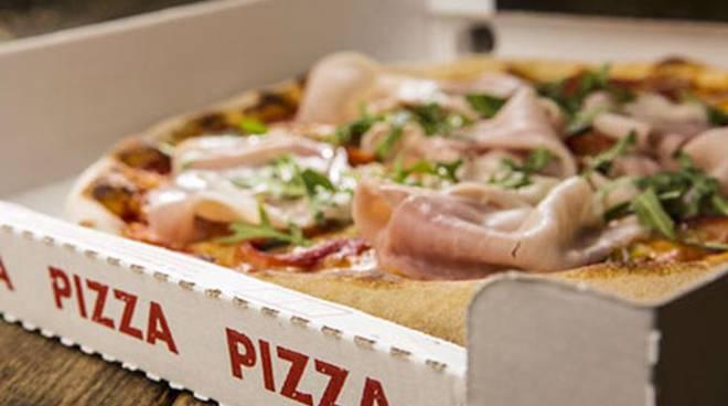riviera24 - pizza asporto