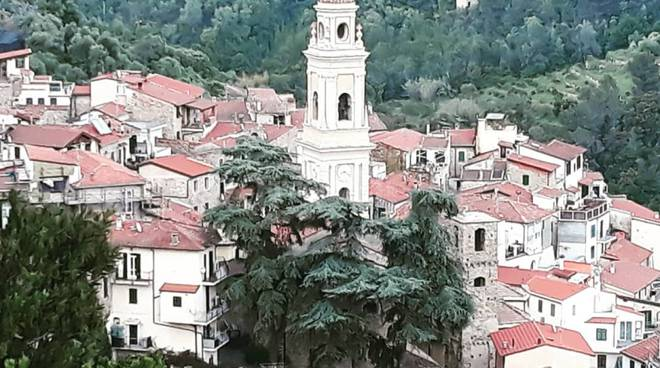 riviera24 - Vallebona
