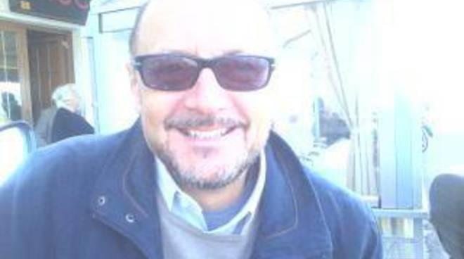 Rodolfo bastardini