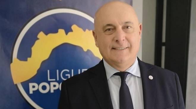 Vittorio Mazza