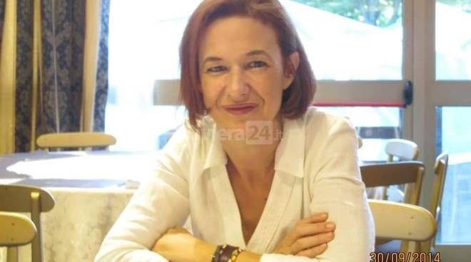 Angela Cretarola