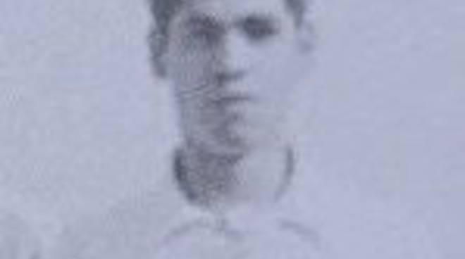 Carlo Barbruni