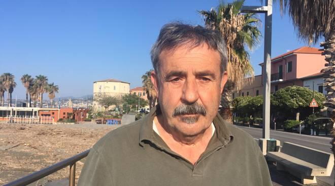 Donato Piccirilli