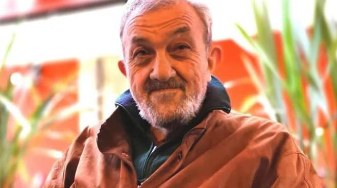 Franco Paganelli