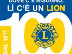 Lions Club Sanremo Host