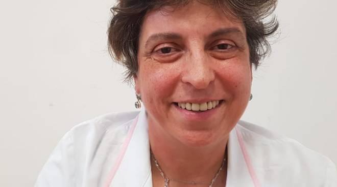 Marina Santoro
