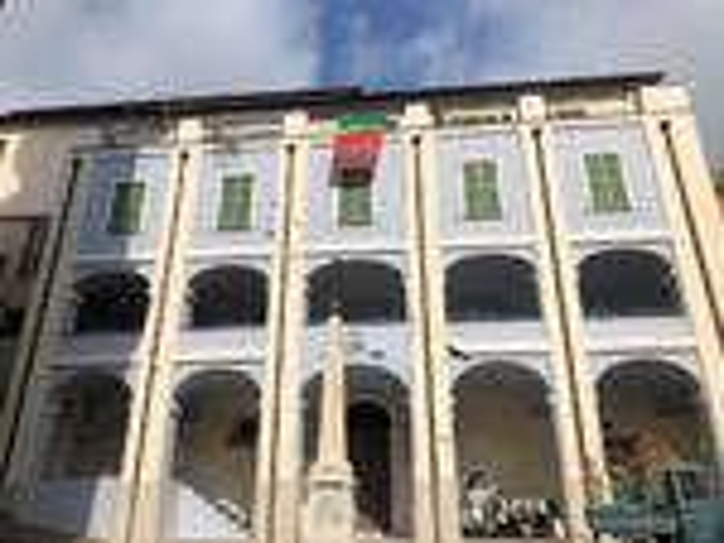 riviera24 - 25 aprile Vallebona