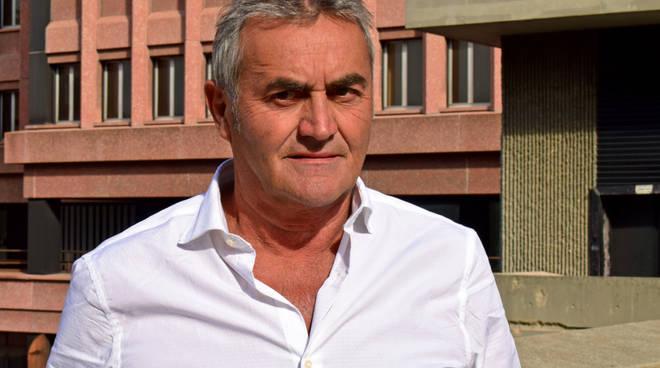 riviera24 - Claudio Muzio