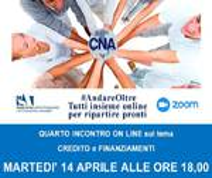 Riviera24- CNA