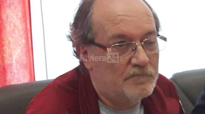 riviera24 - Fabrizio Federici