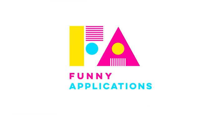 Riviera24- funny applications