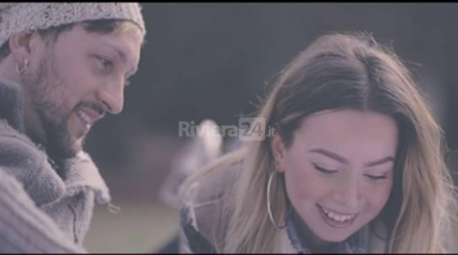 riviera24 - Riccardo Moio