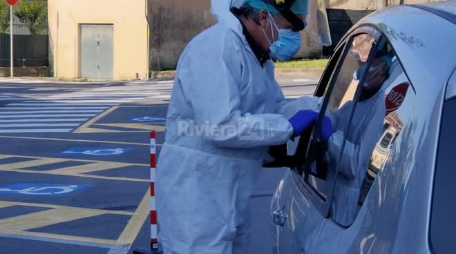"riviera24 - Test ""Drive through"" a Imperia"