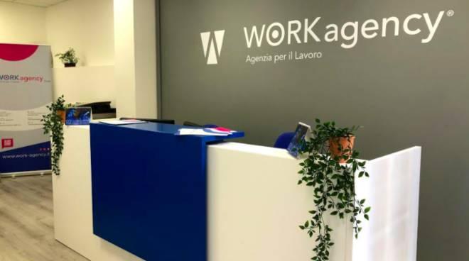 Riviera24- Work Agency Sanremo