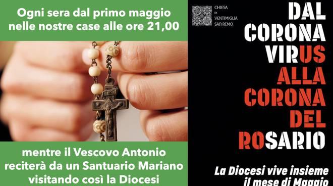 rosario diocesi
