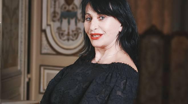 Tamara Tarskikh