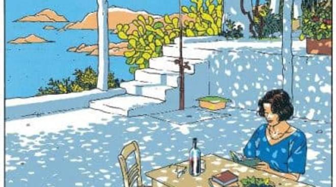 AIGO Confesercenti Liguria Riviera di Ponente
