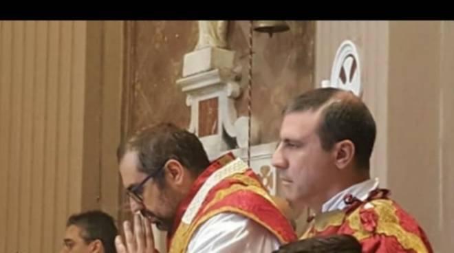 Caritas Vicariale