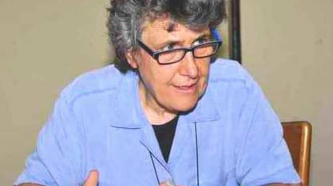 Carla Nattero