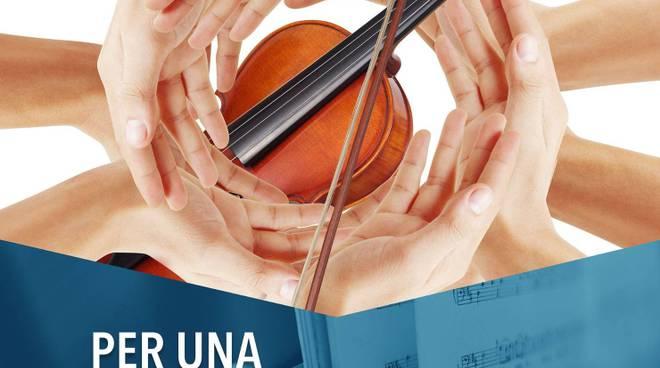 Fondazione Orchestra Sinfonica di Sanremo
