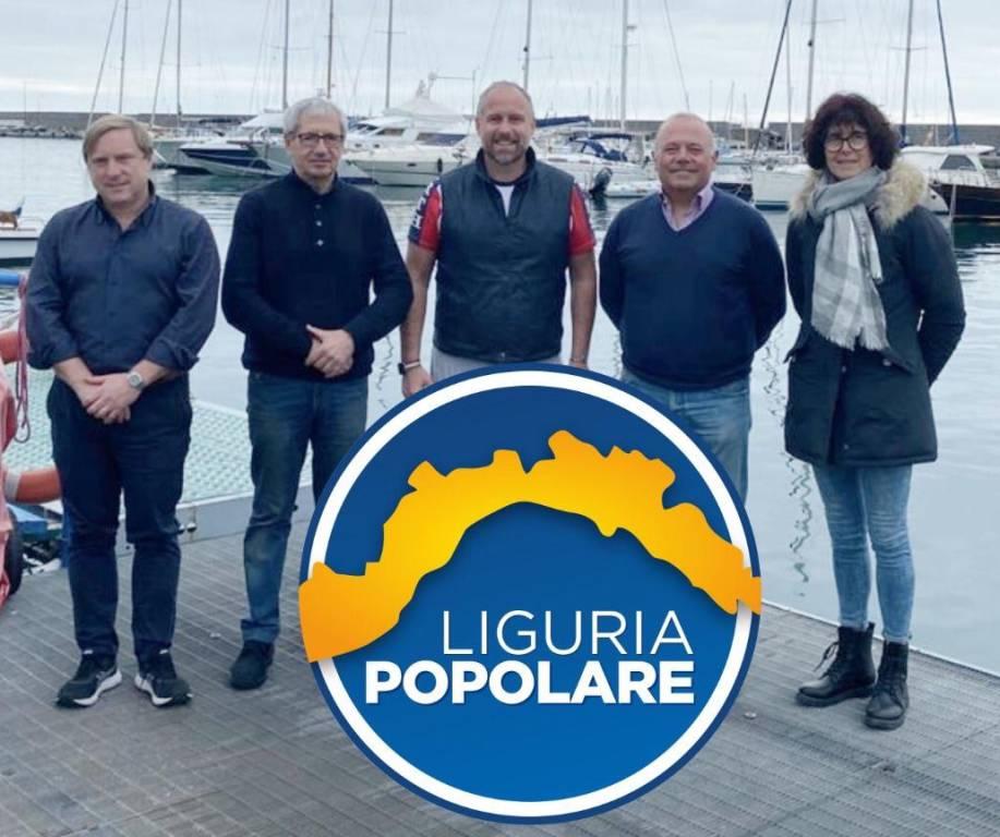 Liguria Popolare