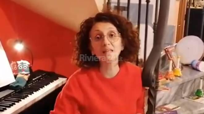 Manuela Barrese
