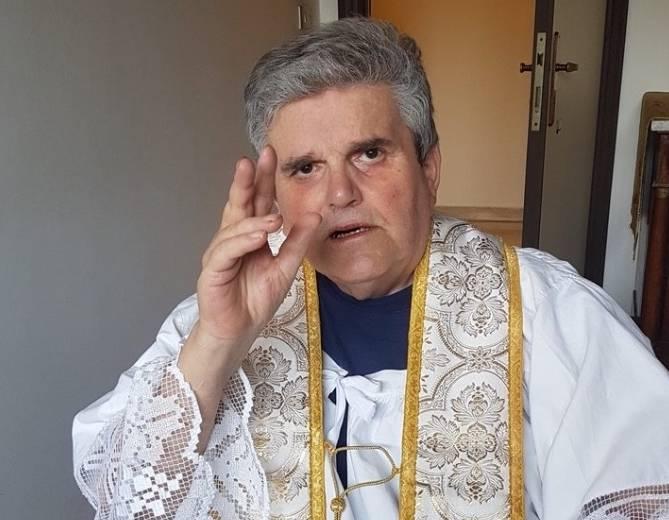 don Paolo Bo 2