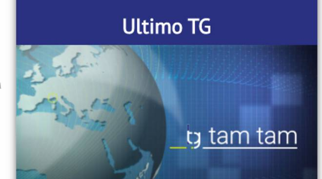 imperia tv ultimo tg