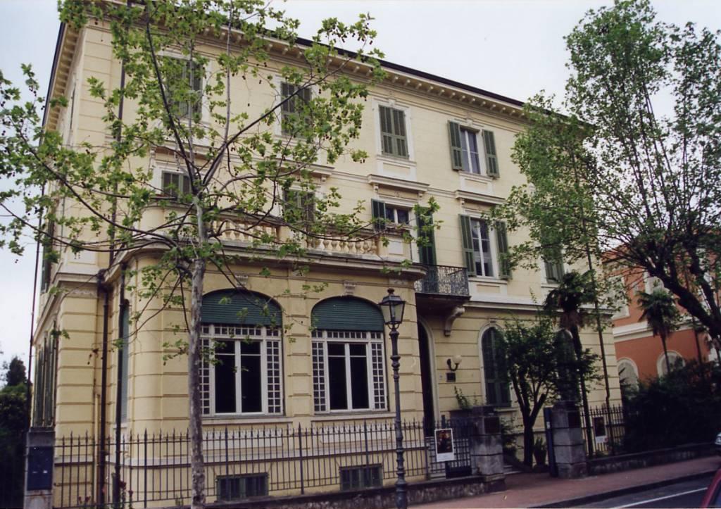 riviera24 - Istituto Internazionale di Studi Liguri