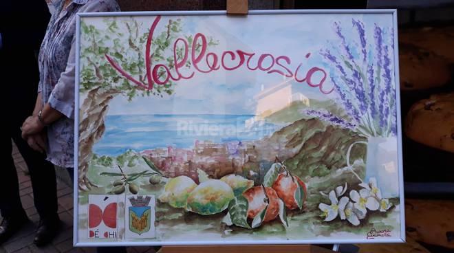 """riviera24 - """"La Liguria che riparte. Di corsa"""""""