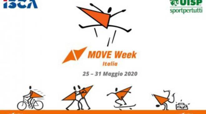 riviera24 - Move Week