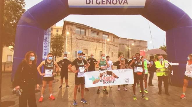 Riviera24- paniere della Liguria