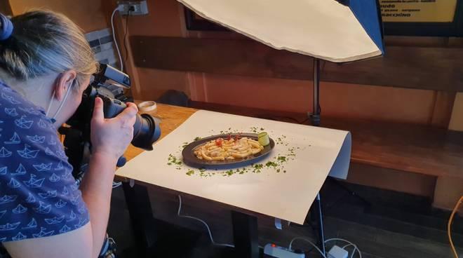 riviera24 - Pasta Fresca Morena
