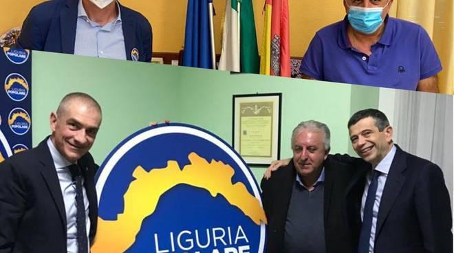 riviera24 - Pietro Balestra liguria popolare
