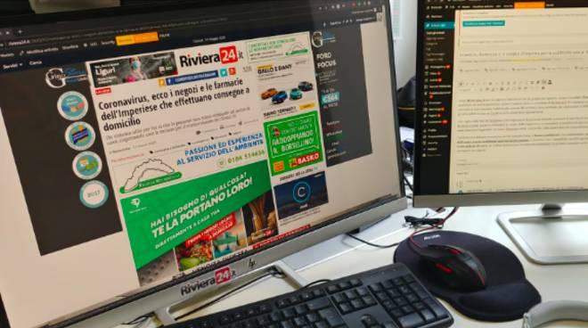 riviera24- pubblicità riviera24