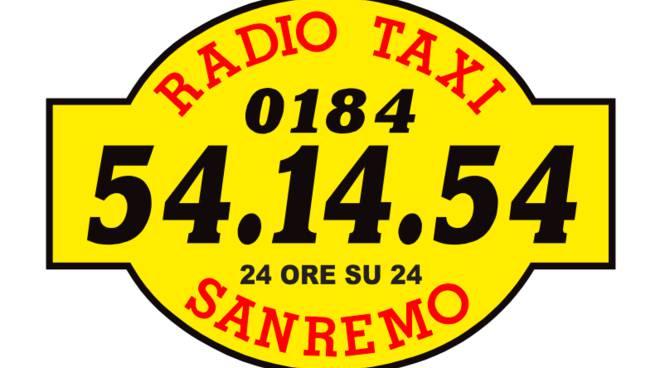 Riviera24- radio taxi sanremo