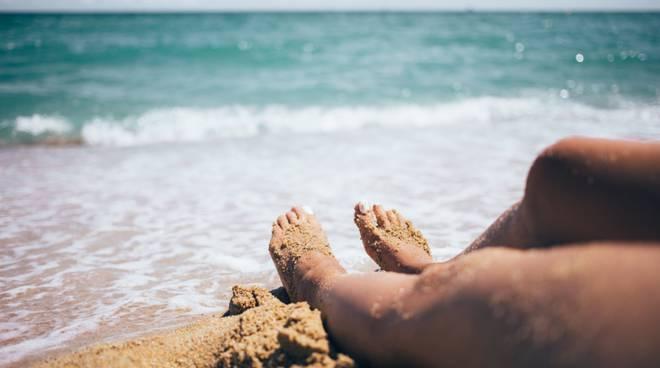 Riviera24- spiaggia