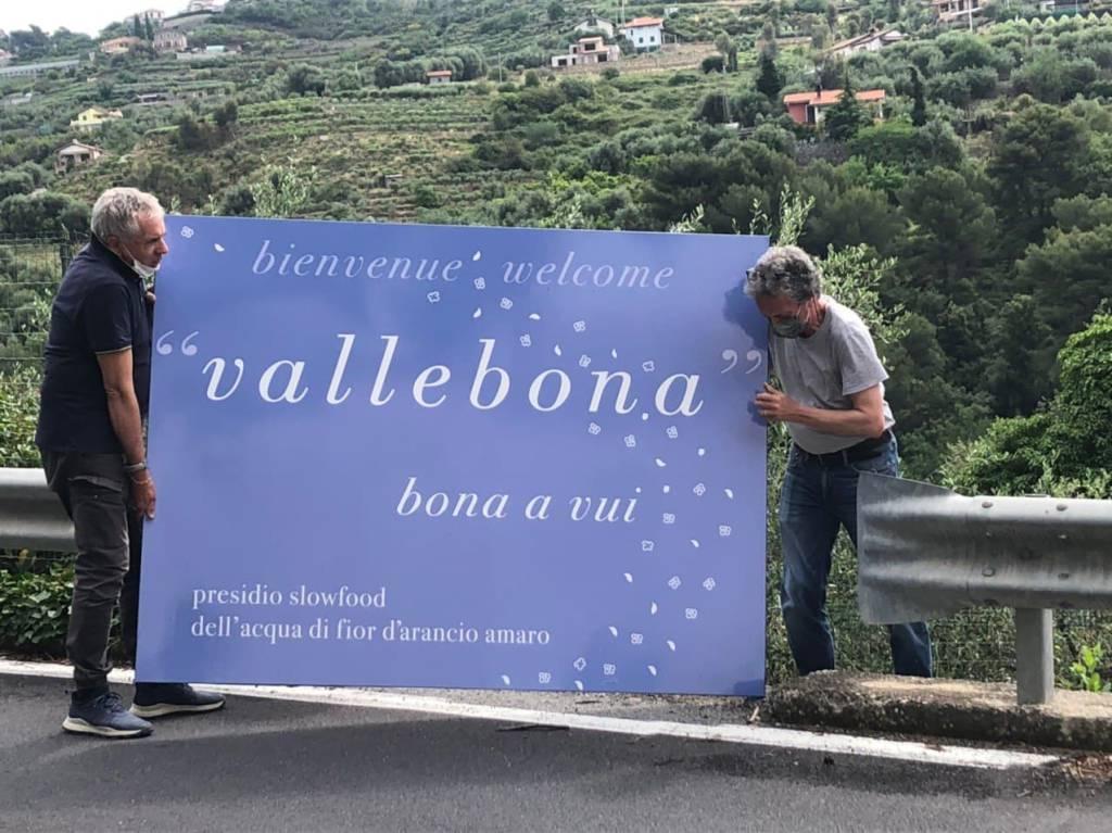 riviera24 - Vallebona cartelli