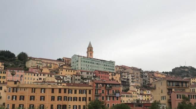 Riviera24- Ventimiglia generica