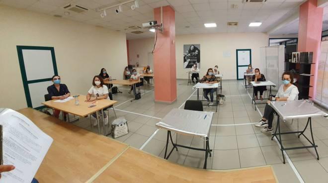 Accademia Formativa